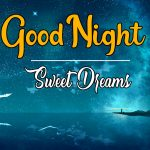 Good Night Images 96