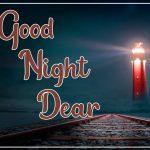 Good Night Images 98