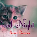 Good Night Images Download 2