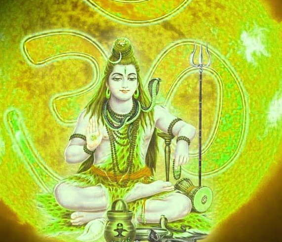 Shiva Free God Whatsapp DP Profile Images Pics pictures Download