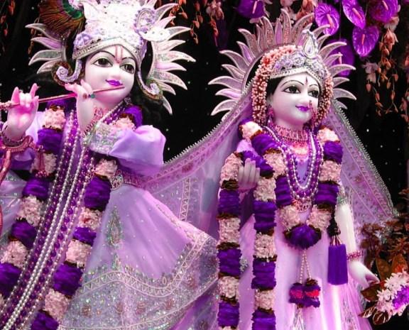 Radha Krishna God Whatsapp DP Profile Images Pics Wallpaper Free Download
