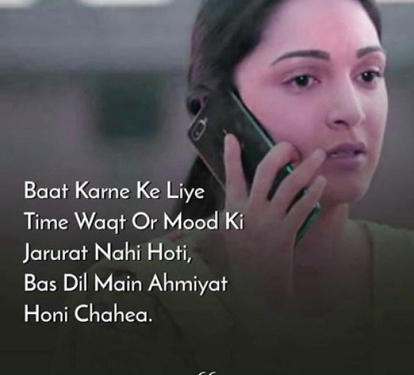 Hindi Sad Whatsapp DP Profile images Download 99