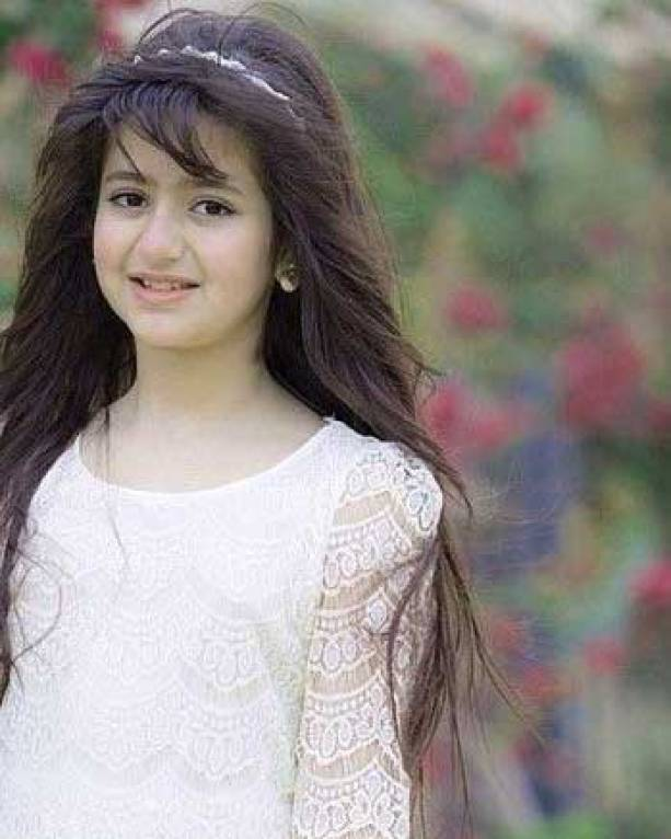 Lovely Sweet Whatsapp DP Profile Images Download 3