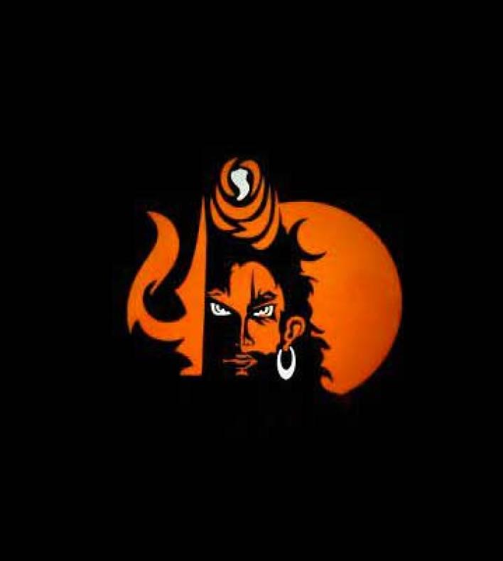 Best Mahadev Whatsapp Dp Images Hd