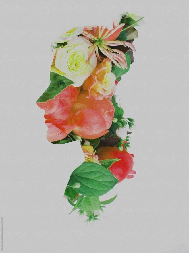 Flower For ProFile Wallpaper hd