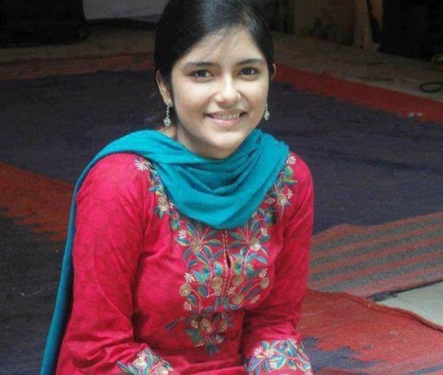 Desi Girl Pictures