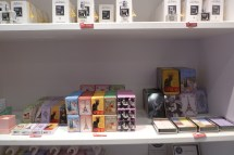 passion france_soaps and perfumes