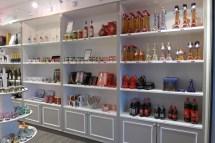 passion france_the shop