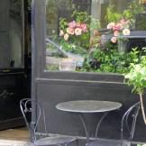 Odorantes Flower Shop Paris