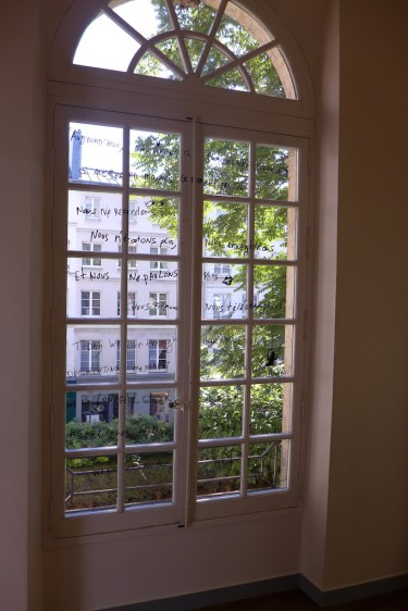 Mep-Paris-inside
