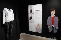 Dressing de Reve-Eple & Melk-Paris