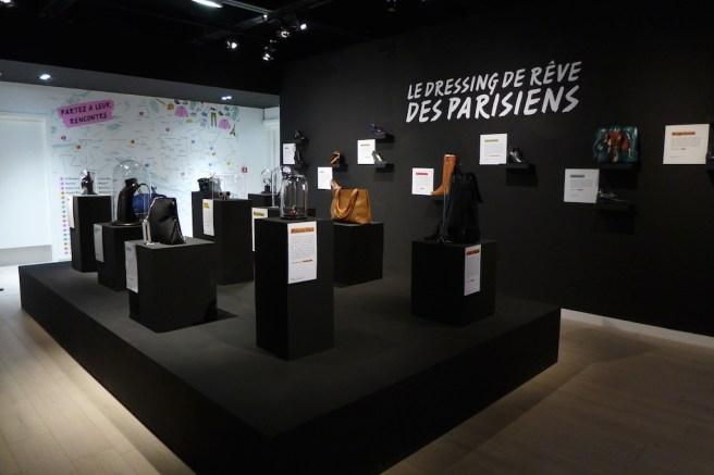 Dressing de Reve-accessories-Paris