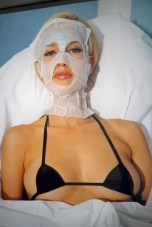 Bettina Rheims-MEP-Paris-room2-Karen Mulder