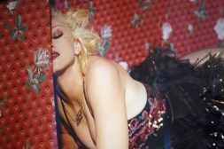 Bettina Rheims-MEP-Paris-room2-Madonna