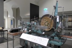 Monnaie de Paris-A reduction machine