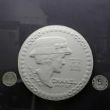 Monnaie de Paris - Chanel Coin