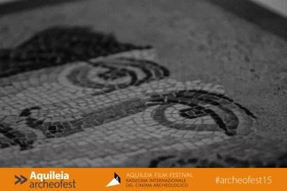Archeofest 2015