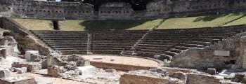 Aquileia ArcheoFest