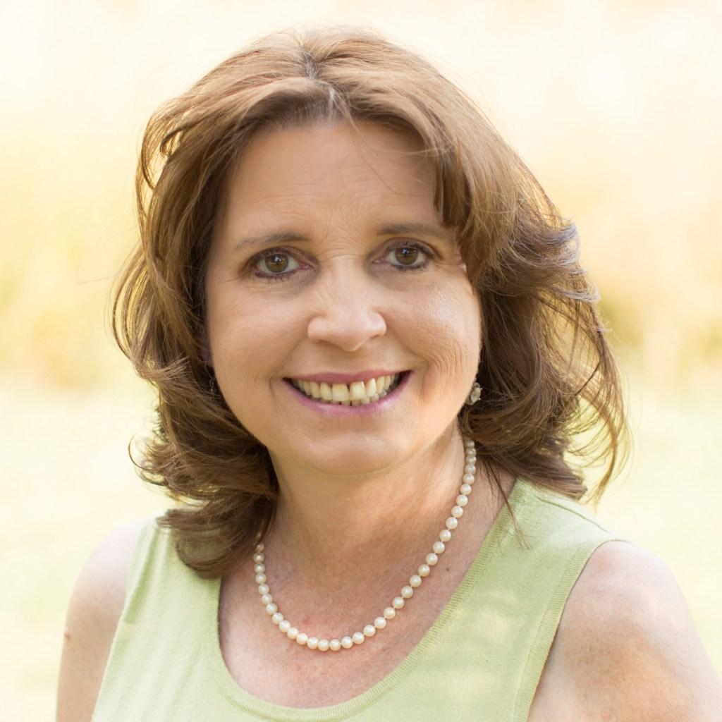 Renee Koster