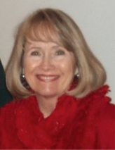 Carol Kohl : County Coordinator