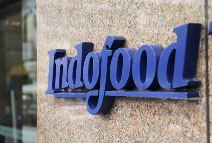 Indofood CBP Sukses Makmur