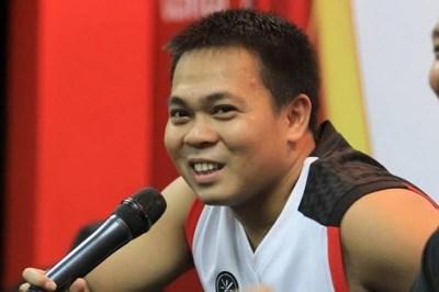 Kasus Markis Kido, Benarkah Olahraga Bisa Picu Serangan Jantung?