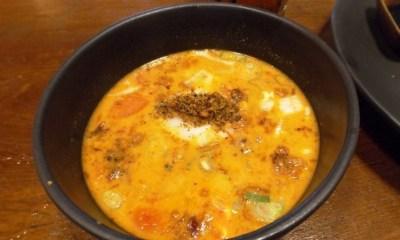 Sayur Babanci, Kuliner Khas Betawi yang Langka Namun Kaya Rasa