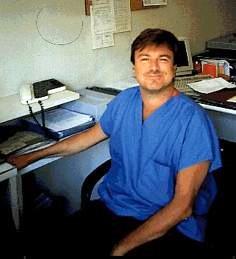 dr-paolo-zamboni.jpg