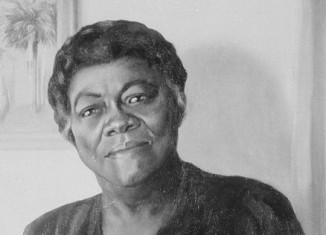 Mary_McLeod_Bethune_portrait-pubdomain