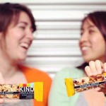 KIND-bars-kindawesome-campaign-twitter