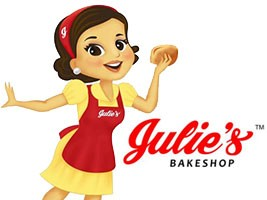 Julie's Bakeshop