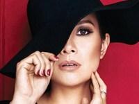 Lea Salonga appears in Crazy Ex-Girlfriend