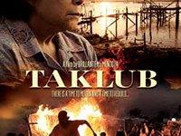 Taklub movie poster
