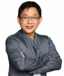 Chinkee Tan