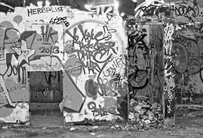 Ybiosa Street Photography