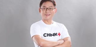 Chinky Tan