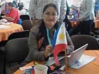 DLSU-D professor is Microsoft education global hero