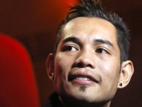 Nonito Donaire is back as world boxing champion
