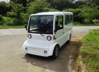 Tojo Motors