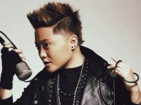 Charice in Forbes Asia's influential entertainers list