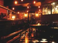 Manila's ABV, The Curator in Asia's 50 Best Bar's