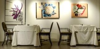 Gallery Vask
