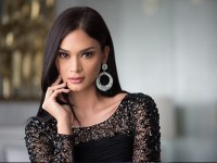 Pia Wurtzbach to crown new Miss Universe in Manila