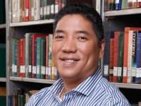 Historian Ambeth Ocampo wins Japan's 2016 Fukuoka Prize