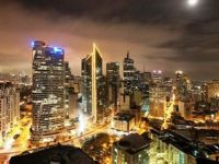 PH to remain Asia's best performing economy