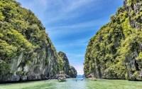 Palawan, Boracay, Cebu voted World's Best Islands