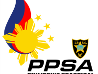 PH shooting team win 56 golds in AustralAsia tourney