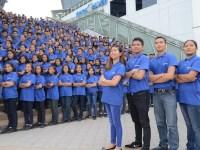 1K tech-voc students given academic scholarships