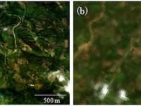 PHL microsat Diwata-1 images hailed as world-best