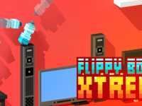 PH-made Flippy Bottle Extreme tops Google Play